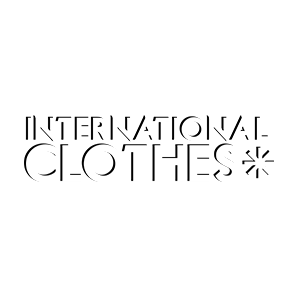 image of T Cross International Clothes