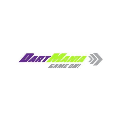 DartMania