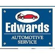 Edwards Automotive Service