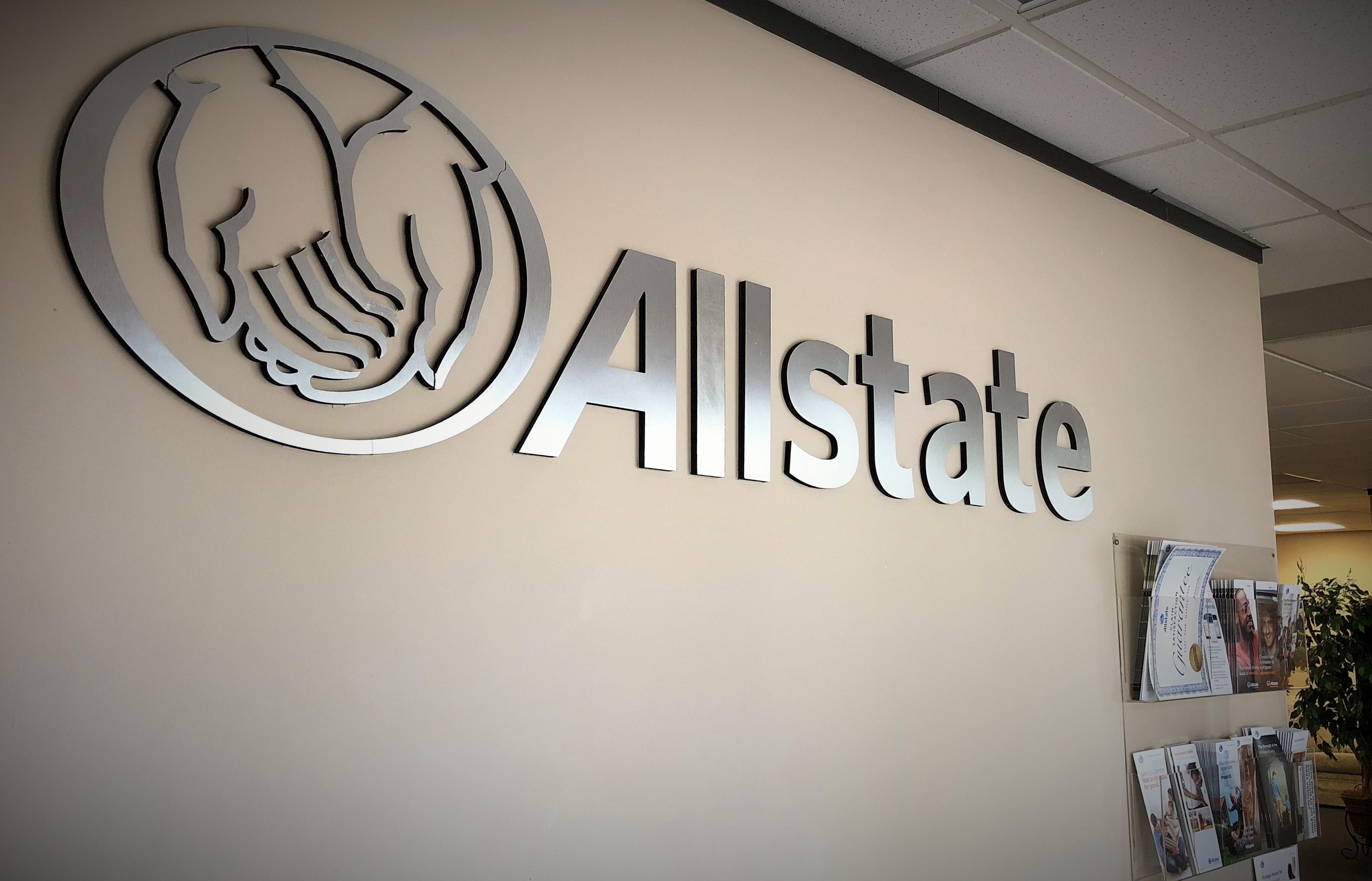 Jason Lee: Allstate Insurance image 7