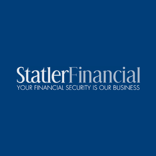 Statler Financial Services, Inc. image 8