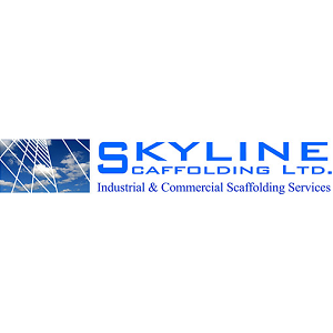 Skyline Scaffolding Ltd