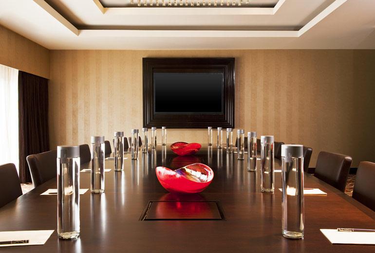 Sheraton Tysons Hotel image 14