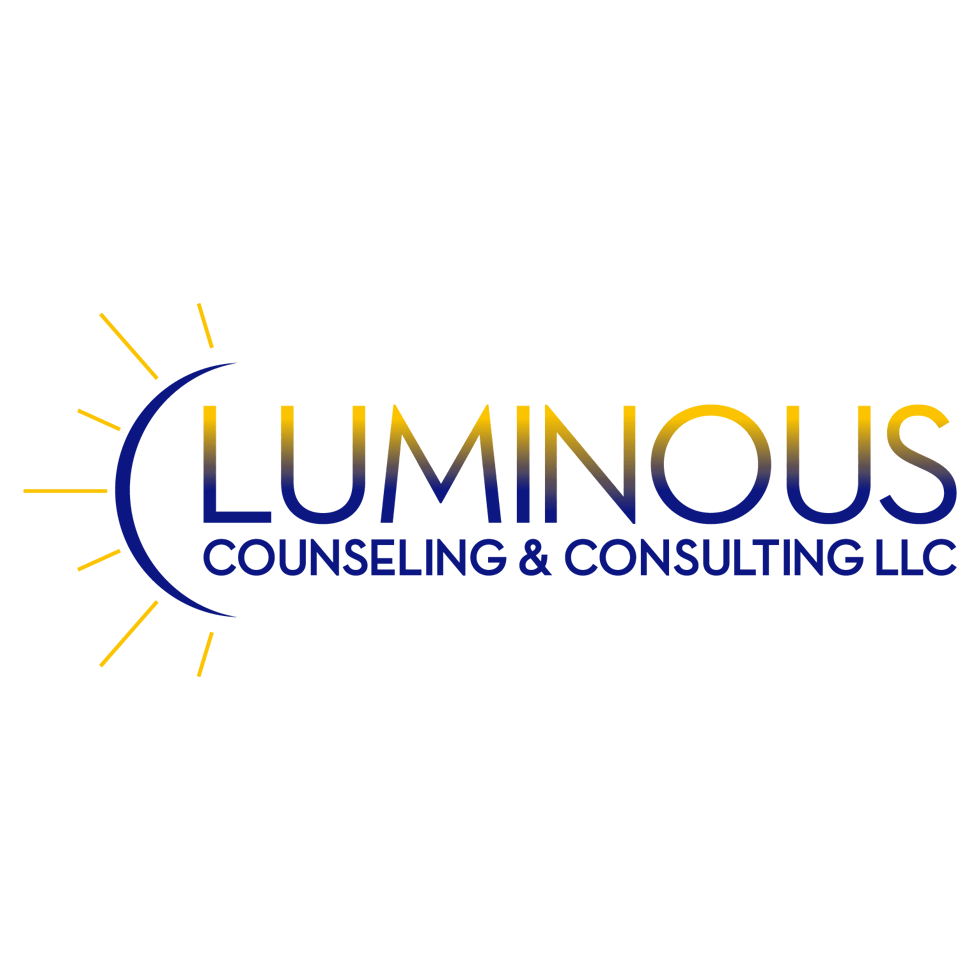 Stress Test Near Me: Luminous Counseling & Consulting Coupons Near Me In