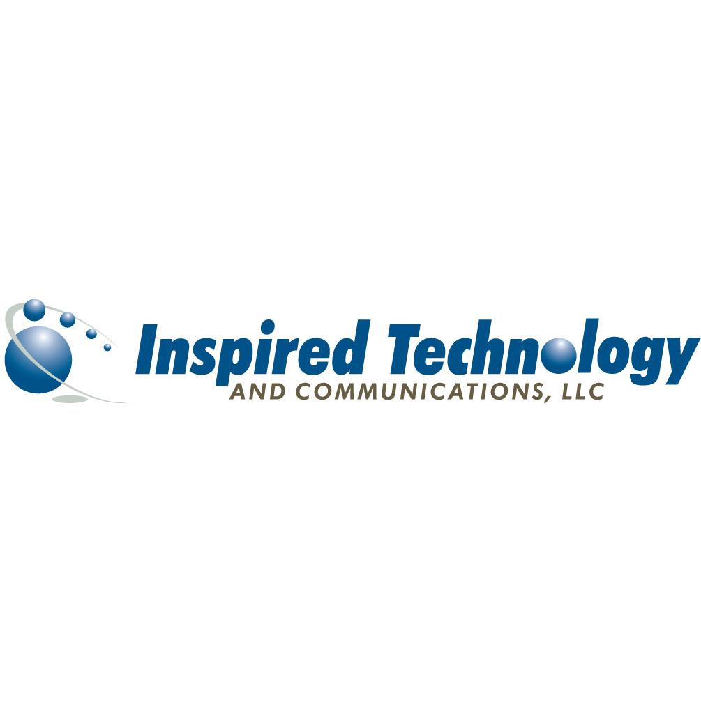 Inspired Technology & Communications LLC.