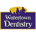 Watertown Dentistry - Newton