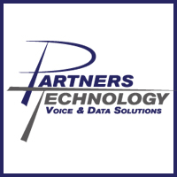 Partners Technology