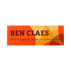 Claes Ben