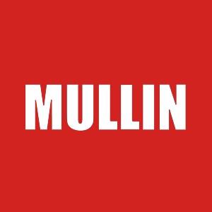 Mullin Inc