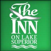 The Inn on Lake Superior