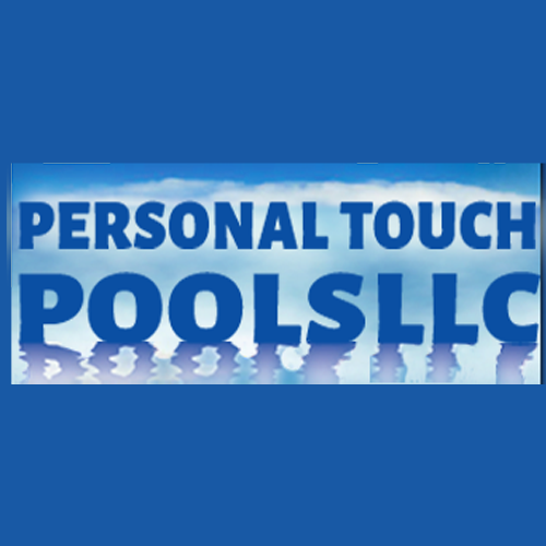 Personal Touch Pools image 5