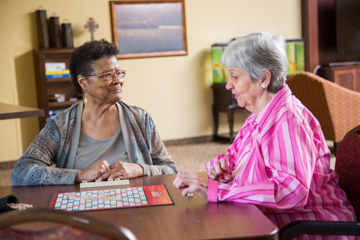 summit hill senior personals Fall prevention & spend-a-day open house wednesday, september 26, 10:00  am -- 12:00 pm summit nj united states wed 26.