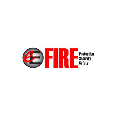 E Fire