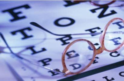 Eyeglass Frame Repair Lexington Ky : Pal Optical Co in Lexington, KY 40509 Citysearch