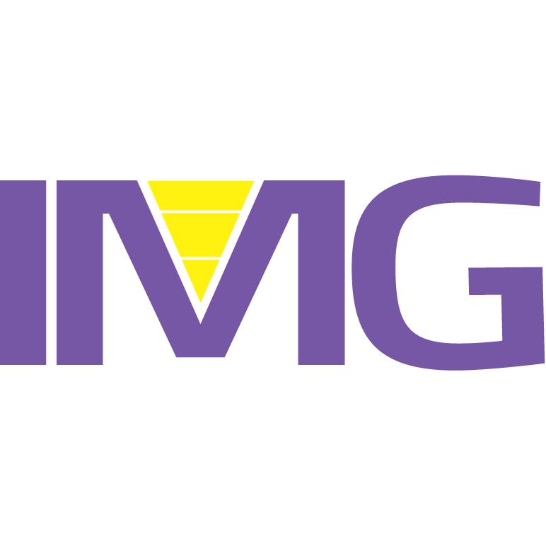 IMG Digital Inc