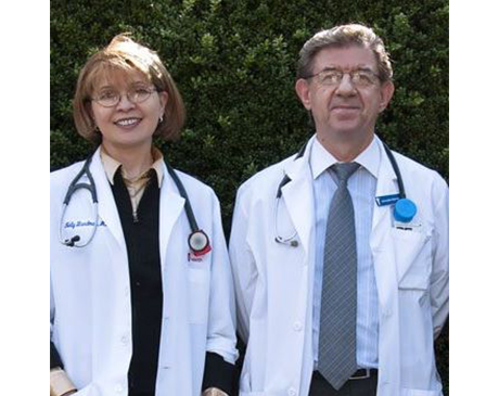 Doctors Of Bellevue Redmond