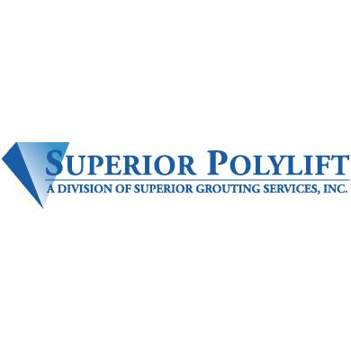 Superior PolyLift