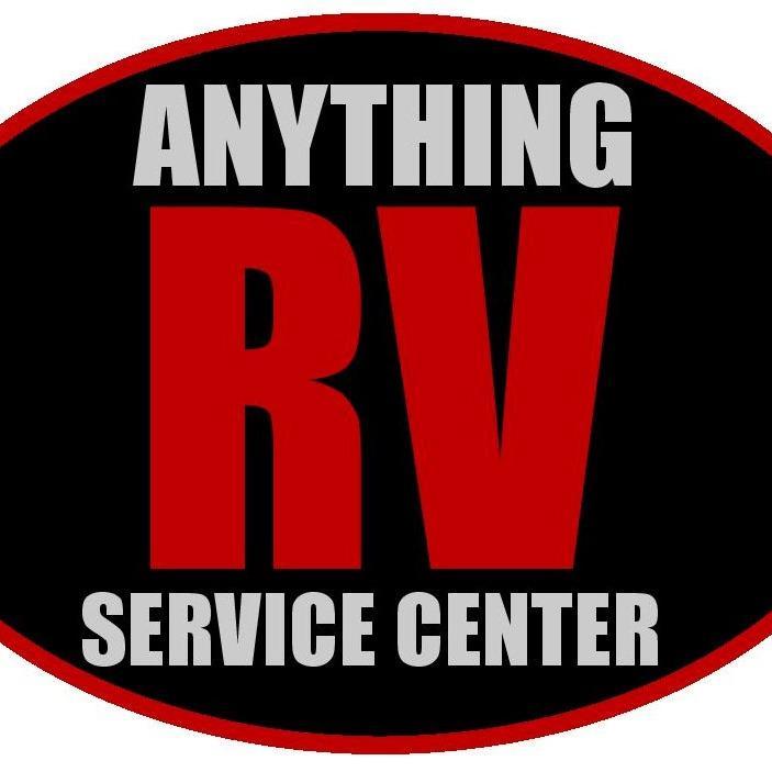 Anything RV Service Center, LLC image 4