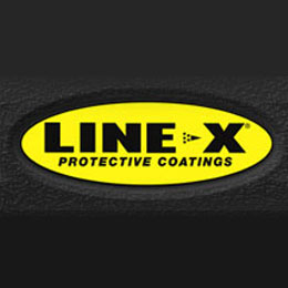 Line-X of Turlock - Turlock, CA - Auto Parts