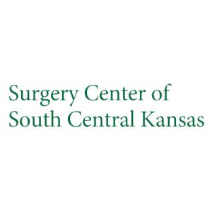 Surgery Center of South Central Kansas