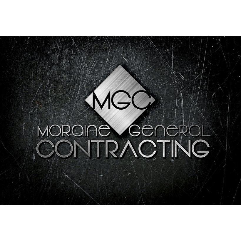 Moraine General Contracting