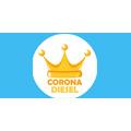 Corona Diesel