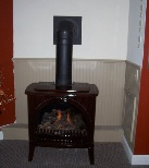 Village Stove & Fireplace image 1