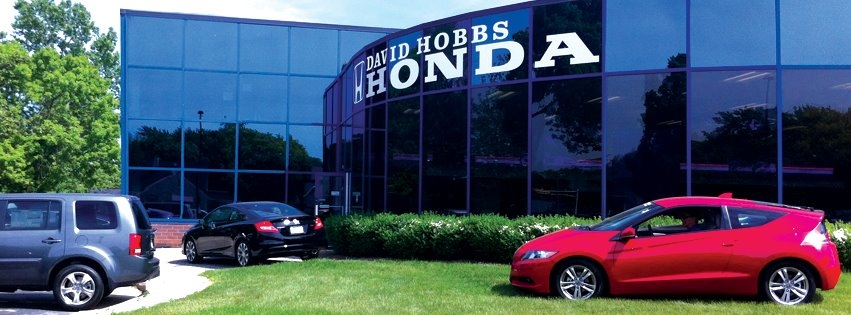 david hobbs honda in glendale wi 414 352 6