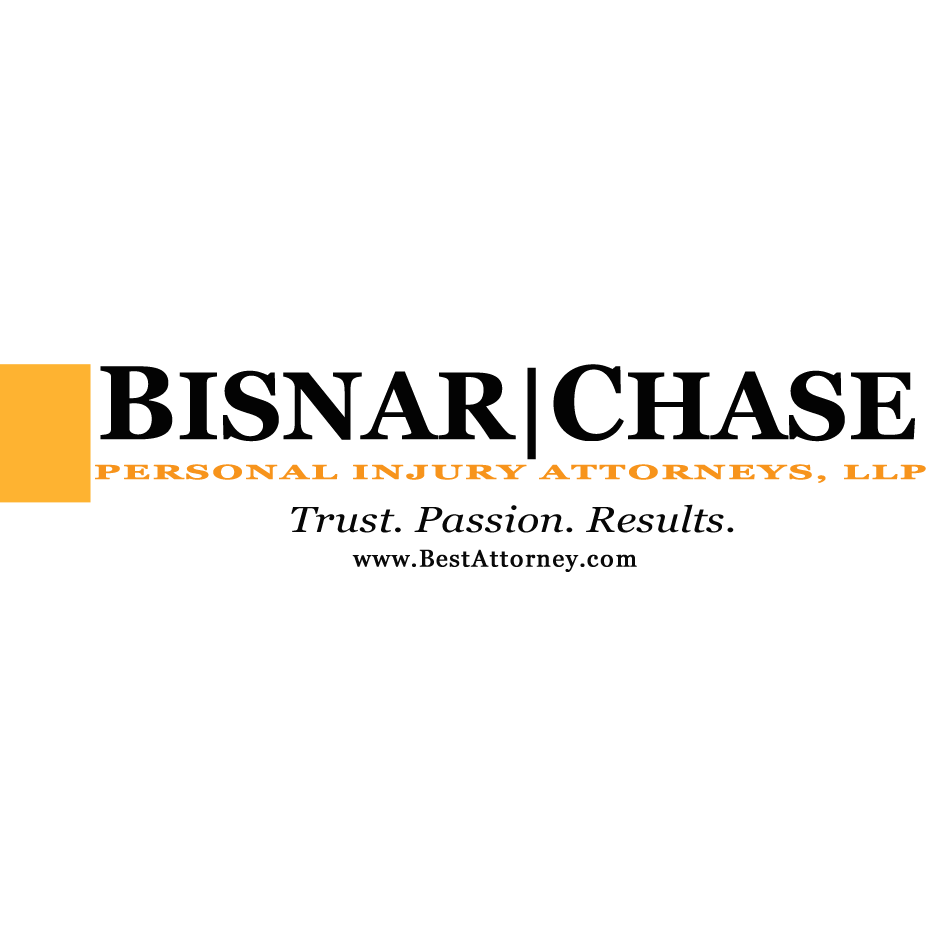 Bisnar Chase Personal Injury Attorneys - ad image