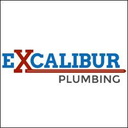 Plumbers in TX Austin 78701 Excalibur Plumbing 401 Congress Ave Suite 1540 (512)277-5535