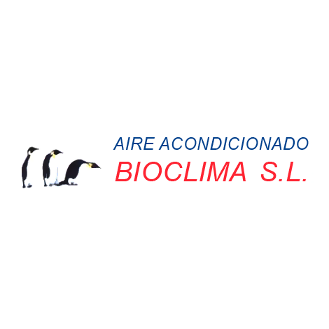 Aire Acondicionado Bioclima