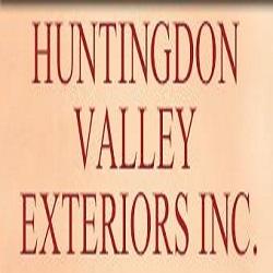 Huntingdon Valley Exteriors Inc