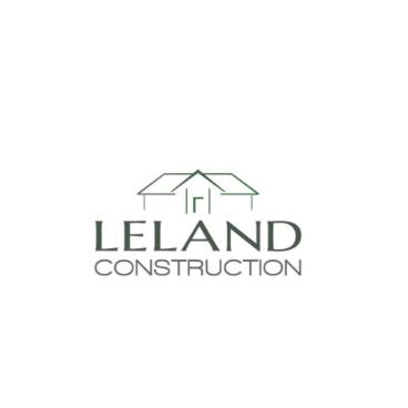 Leland Construction