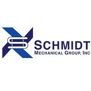 Schmidt Mechanical Group, Inc