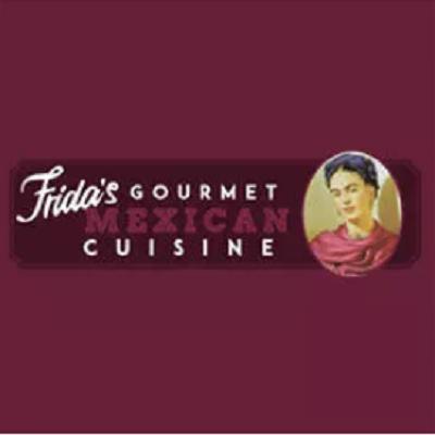 Frida's Gourmet Mexican Cuisine