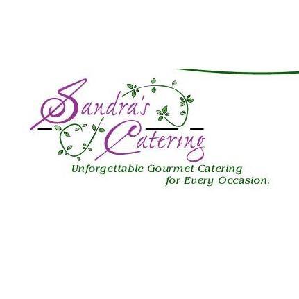 Sandra's Catering