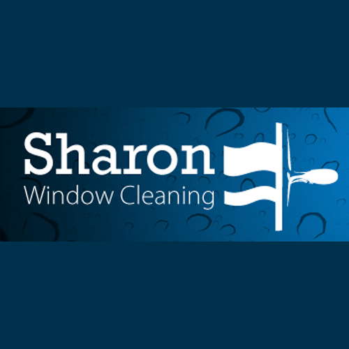 Sharon Window Cleaning