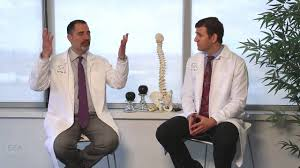 IGEA Brain & Spine - ad image