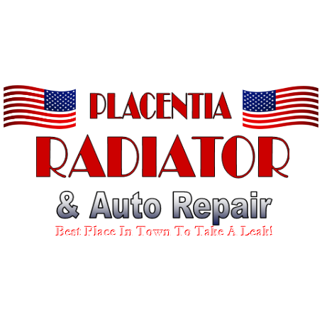 Placentia Radiator & Auto Repair Inc