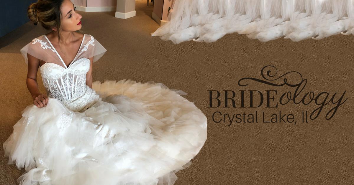 Brideology image 4