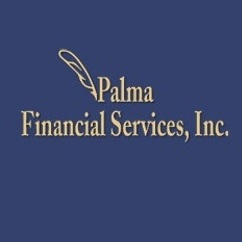 Palma Financial Services, Inc.