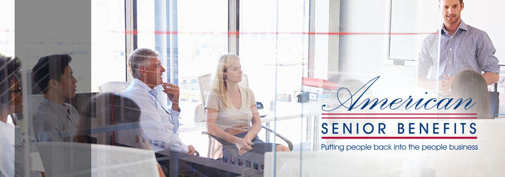 American Senior Benefits Insurance image 4