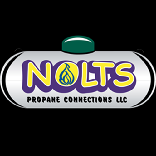 Nolts Propane Connections LLC image 8