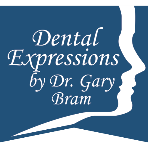 Dental Expressions by Dr. Gary Bram