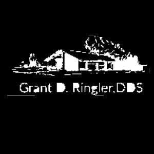 Grant D. Ringler, DDS