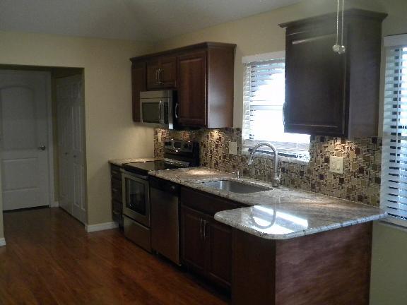 Bacherts Bath Amp Kitchen In Sarasota Fl 34232 Citysearch