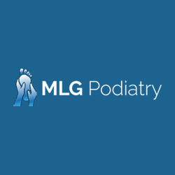 MLG Podiatry