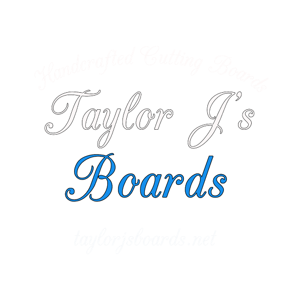 Taylor J's Boards