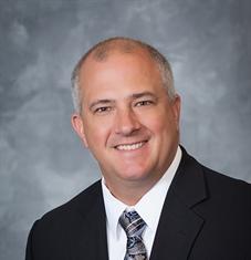 Brian Wheeler - Ameriprise Financial Services, Inc. image 0