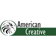 American Creative